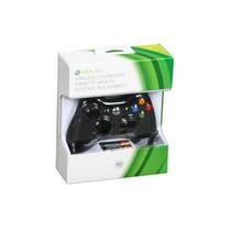 Controle Xbox 360 Original ( Microsoflt)