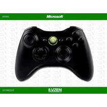 Controle Competição Xbox360 Original - Evzen, Fps Scuf