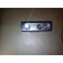 Zoom Nyko Para Kinect Promoção O Mais Barato! Sem Caixa!!