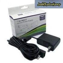 Adaptador Fonte Para Sensor Kinect Xbox 360 Arcade Fat
