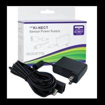 Fonte Adaptador Bivolt 110-220v Para Sensor Kinect Xbox 360
