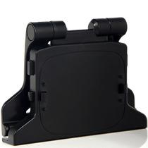 Sensor Kinect Suporte Tv Video Game Microsoft Xbox 360 Jogos