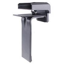 Suporte De Tv Para Kinect
