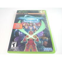 Jogo Xbox Primeira Geração Phantasy Star Online Episode 1, 3