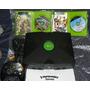 X-box Clássico Primeira Geração Americano+controle+av+jogos