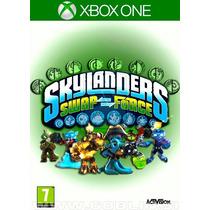 Combo - Skylanders Swap Force