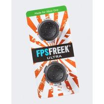 Fps Kontrol Freek Ultra - Xbox One