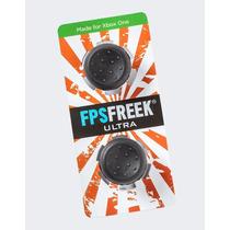 Fps Freek Ultra [xbox One] Revendedor Oficial Kontrol Freek