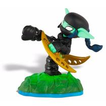 Skylanders Swap Forces - Ninja Stealth Elf