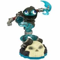 Raro: Skylanders Swap Force - Grim Creeper