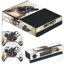 Skin Xbox One 10 Unidades Atacado - Adesivo - Varios