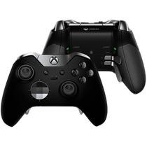 Controle Xbox One Elite Original Xone Controller Wireless