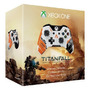 Controle Xbox One Titanfall - Original Microsoft Brasil