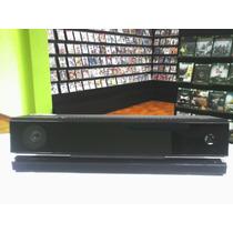 Sensor Kinect - Xbox One