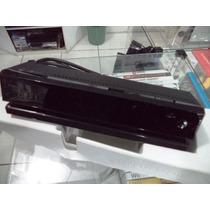 Kinect Xbox One Novinho - Somos Loja De Games