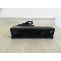 Kinect Xbox One ( Sensor De Movimento )