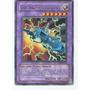 Vw-tiger Catapult Een-en030 Common - Elemental Energy