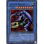 Yugioh Pp01-en013 Javelin Beetle + Ritual - Super Rare