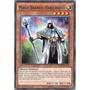 Mago Branco Habilidoso Ygld-ptc20 Skilled White Magician