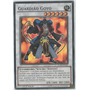 Guardião Goyo ( Goyo Guardian ) - Super