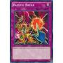 Raigeki Break Ys14-en033 Common