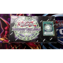 Legendary Collection 3 Yugi