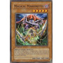 Magical Marionette Sdsc-en010 Common