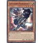 Cavaleiro Principiante Docs-pt022 Super Beginning Knight