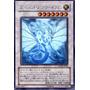 Yugioh Ancient Fairy Dragon/anpr-jp040 Ghost Em Japonês