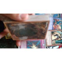 Lote De 108 Cartas De Yu Gi Oh S/rep. ( 100c + 8 R) + Brinde
