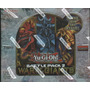 Yugioh Battle Pack English 1 1st Edition Booster Box Selada