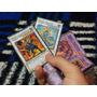 Deck De Dragão - Meteor B Dragon + Uria Lord