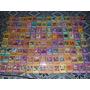 Promoção Pacote 50 Cartas Yugioh