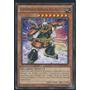 Yugioh Duea-en013 Superheavy Samurai Big Benkei - Rare