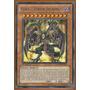 Yubel - Terror Incarnate (rare) Rymp-en071