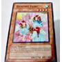 Card Yugioh - Normal - Dancing Fairy - Lon-en038