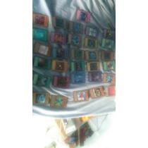240 Cartas Originais Yu-gi-oh+ 51 Cartas Raras