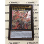 Yugioh Neo Galaxy-eyes Photon Dragon Gaov-en041 Ultimate