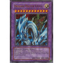 Yugioh Dragon Master Knight Dpkb-en027 1st Edition