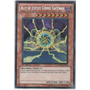 Ally Of Justice Cosmic Gateway Ha02 - Yugioh Cards