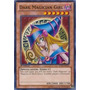 Yugioh!!! Dark Magician Girl Ysyr-pt011common - Starter Deck