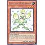 Yugioh Carta Elemental Hero Knospe Lcgx-en035 - Rare