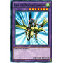 Yugioh Carta Gaia The Dragon Champion Ygld-ena41 - Common