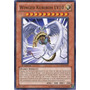 Yugioh Winged Kuriboh Lv10 - Lcgx-en010 - Common Yu Gi Oh