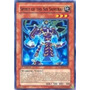 ## Yugioh Spirit Of The Six Samurai Glas-en033 Yugioh ##