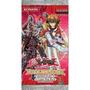 ºº Duelist Pack Jaden 3 Dp06 Booster - Yu-gi-oh! Yugioh ºº