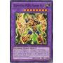 Elemental Hero Plasma Vice - Comum - Lcgx-en066 - 1º Edição