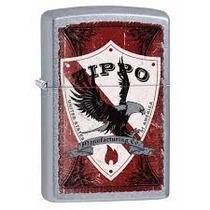 Isqueiro Zippo Shield 28867