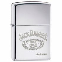 Zippo Orginal Jack Daniel
