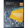 Português Vozes Do Mundo Vol. 1